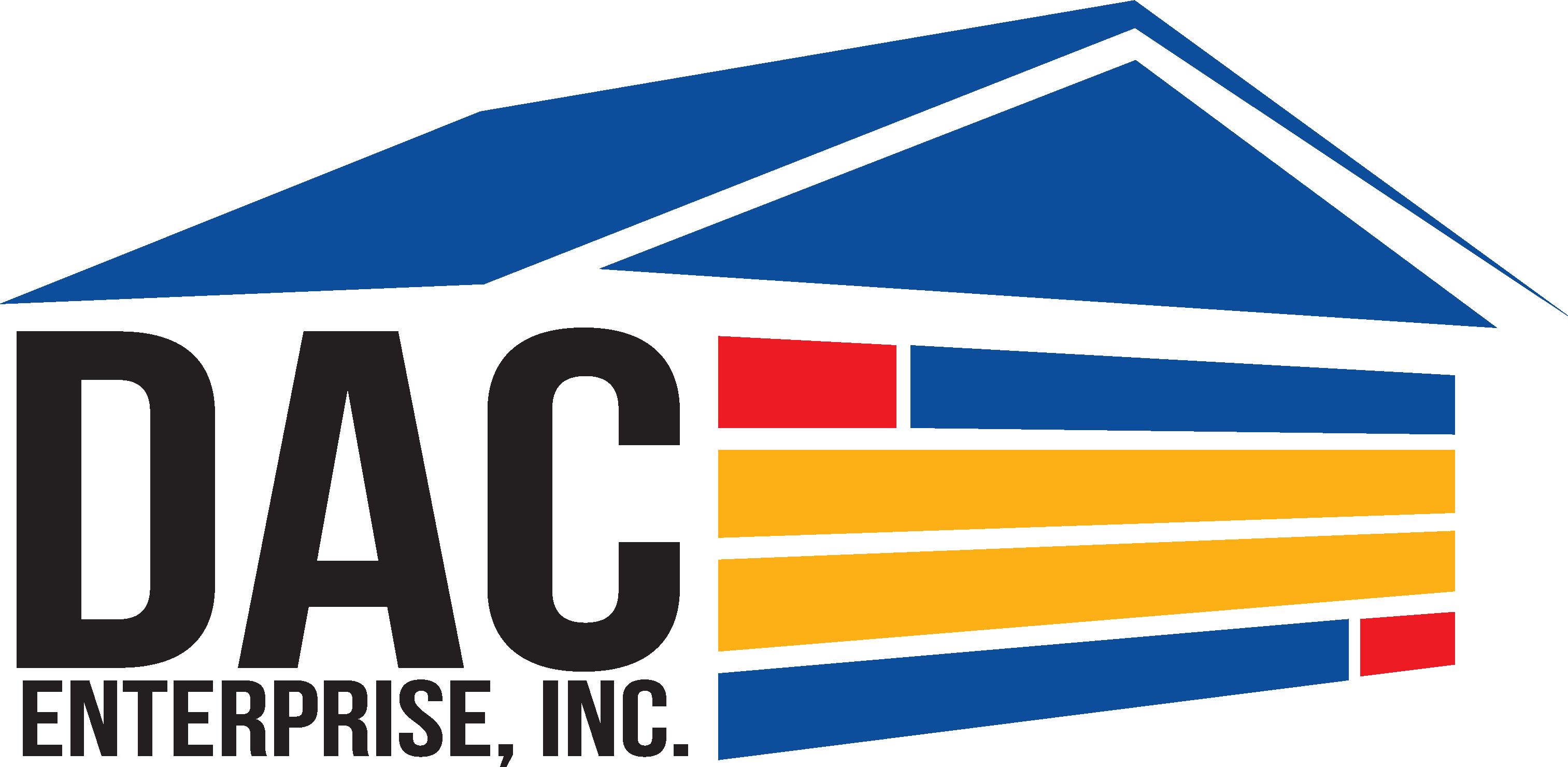 DAC Enterprise